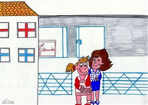 maison d enfants a caractere social la salamandre maison d enfants 224 caract 232 re social