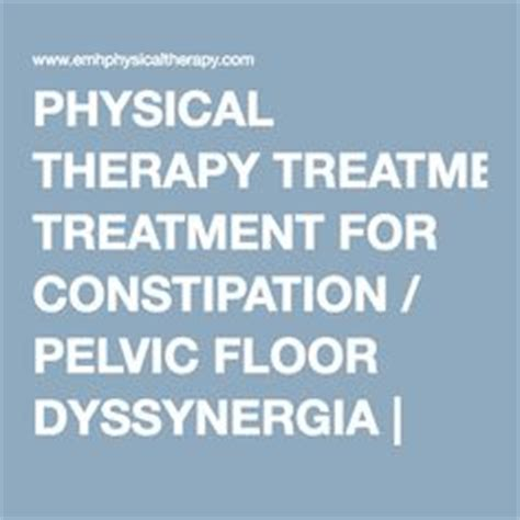 Pelvic Floor Dyssynergia Wiki by Quot Being Aware Of Your Pelvic Floor And Its Intricate