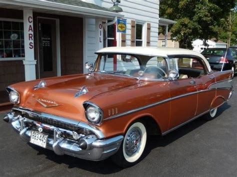 find    chevrolet chevy belair bel air  door
