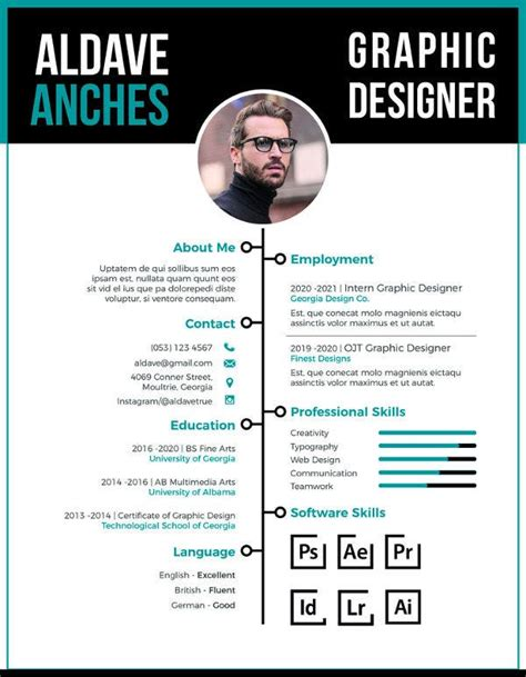 marketing fresher resume template   word
