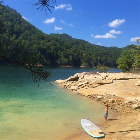 Pictures Of Rocky Mountains Lake Jocassee Stand Up Fiberglass Paddle Boards Jb Boards