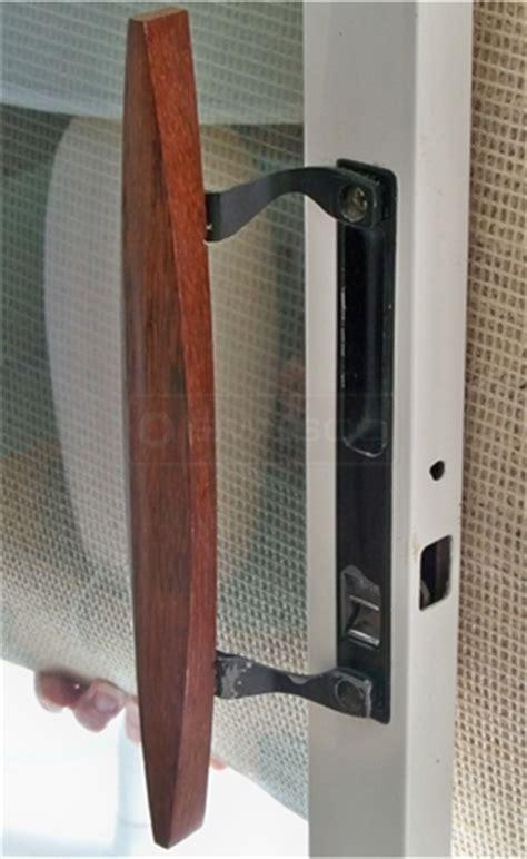 replace sliding glass door lock  keyed lock swiscocom