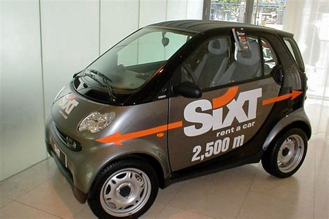 Rent A Car In St Fl by Sixt Car Rental In St Petersburg Russia
