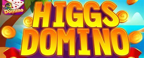 Cara hack sport higgs domino island mod apk terbaru. Cara Mendapatkan Chip di Higgs Domino | itemku
