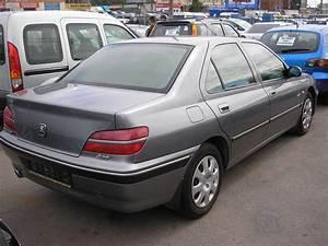 Credit Auto 0 Peugeot : peugeot 406 2 0 1995 auto images and specification ~ Gottalentnigeria.com Avis de Voitures