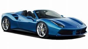 Photos De Ferrari : ferrari 488 price gst rates images mileage carwale ~ Maxctalentgroup.com Avis de Voitures