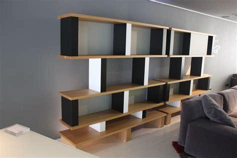 bureau perriand la design week la sélection de mobiliers d 39 eric