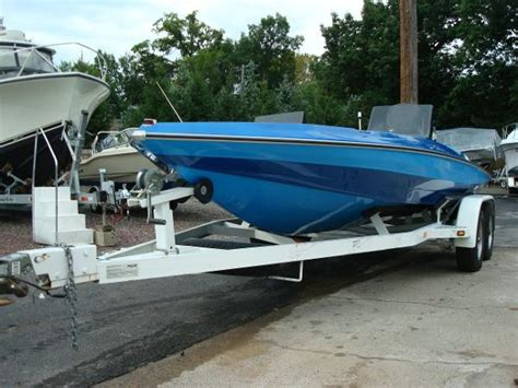 Glastron Boats Vintage by Glastron Classic Boats For Sale