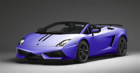 lamborghini purple purple lamborghini car pictures images â super cool