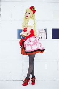 apple white cosplay | ever after high | Pinterest | Cosplay