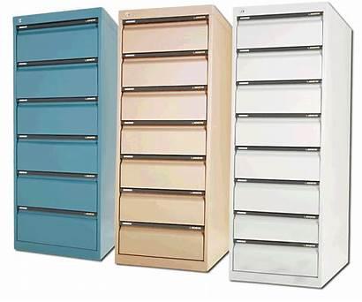Card Cabinet Cabinets Duplex Metal Australian Absoe