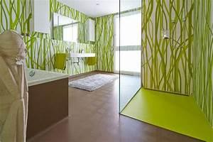 Resopal Spastyling Preise : wohnparadies in urbanem design ~ Markanthonyermac.com Haus und Dekorationen