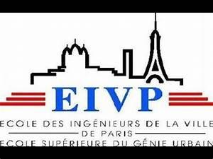Mairie De Paris Formation : l 39 ecole des ing nieurs de la ville de paris pr sentation et formation ~ Maxctalentgroup.com Avis de Voitures