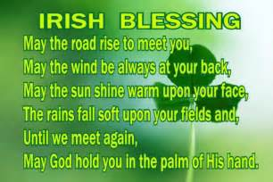 blessing quotes graphics20