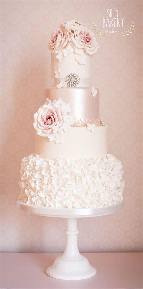 ideas  vintage wedding cakes  pinterest