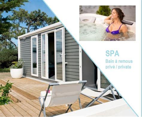 chambre d h e avec spa privatif hebergement avec privatif 28 images cabane avec spa
