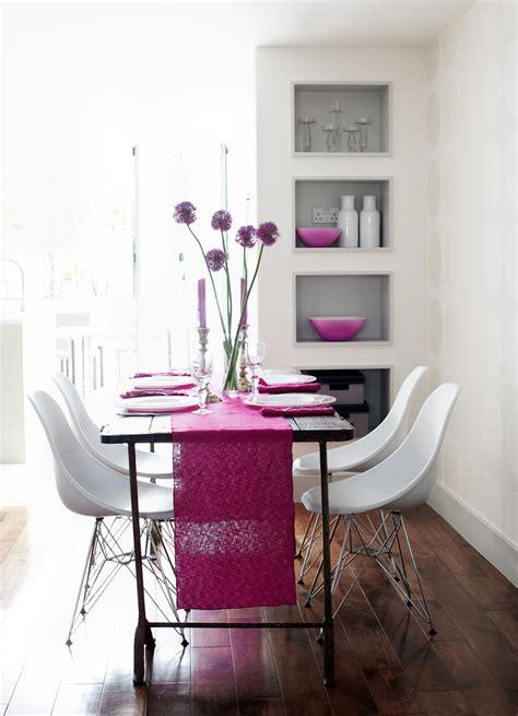 119 Beste Afbeeldingen Over Interieur Eetkamers Dining