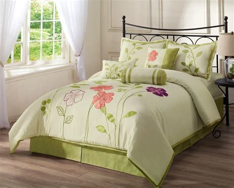 16 cute comforter sets for teenage girls