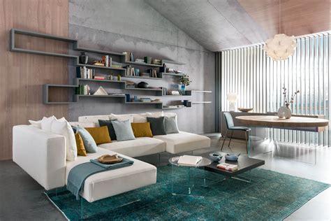 mobili  design  arredare la tua casa lago