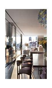 luxury modern apartment | Interior Design Ideas.