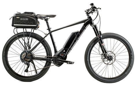 bulls e bike test bike test bulls sentinel electric bike