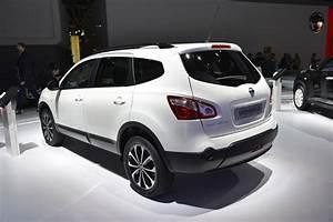 Nissan Qashqai 2012 : nissan qashqai 2012 the image kid has it ~ Gottalentnigeria.com Avis de Voitures
