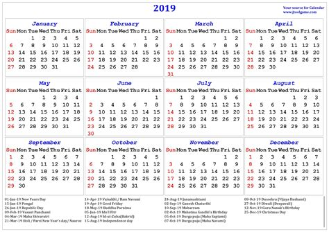 holidays calendar calendar holidays usa uk canada