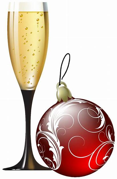 Wine Clipart Champaign Holiday Transparent Restaurant Webstockreview