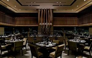hotel restaurants bars in hong kong the upper house With home bar furniture hong kong