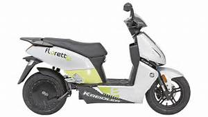 Kreidler Florett Modelle : kreidler e florett 3 0 elektro alle technischen daten ~ Kayakingforconservation.com Haus und Dekorationen