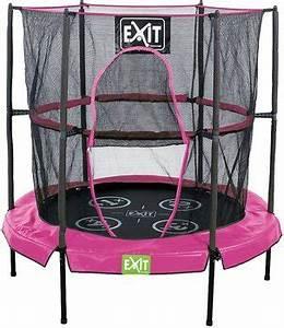 Trampolin Für Kinderzimmer : trampolin f r kinderzimmer springspa indoor zu jeder zeit ~ Frokenaadalensverden.com Haus und Dekorationen
