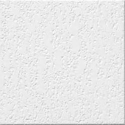 shop armstrong ceilings common 12 in x 12 in actual 11