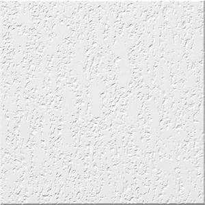 Shop Armstrong Ceilings (Common: 12-in x 12-in; Actual: 11
