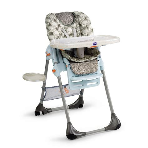 chaise haute polly magic chicco 3 en 1 chicco high chair polly 2 in 1 2012 buy at kidsroom nursing feeding feeding high