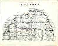 michigan state atlas 1930c michigan historical atlas