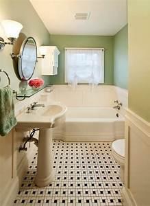 lavabo salle de bain style ancien 7 lavabo retro lavabo With lavabo salle de bain style ancien