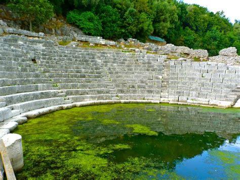 Syri I Kalter, Albania photographers (click links... - +355