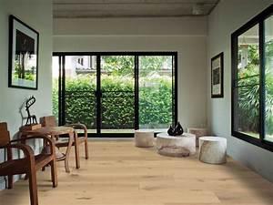 La Parqueterie Nantes : nantes parquet bois contrecoll bois massif stratifi ~ Premium-room.com Idées de Décoration