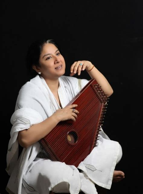 Zila Khan: 'Folk and Indigenous Music is Endangered in ...