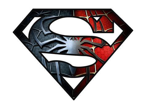 Spiderman Clipart Spiderman Logo
