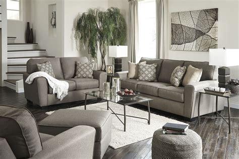Calicho Cashmere Living Room Set, 9120238, Ashley
