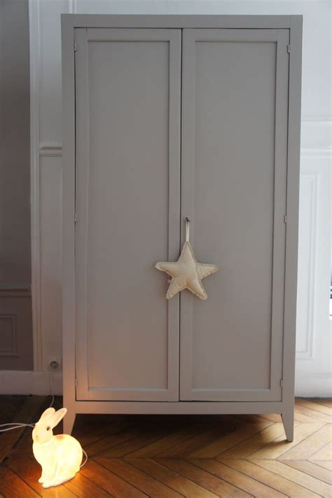 armoire de chambre but 25 best ideas about armoire chambre on