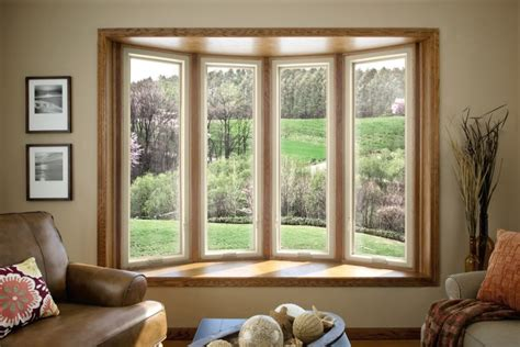 cost  pella windows  window replacement guide