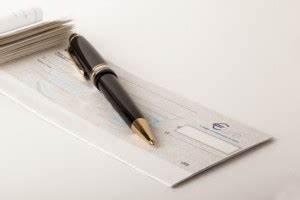 Deposer Cheque Boursorama : transactions et moyens de paiement d une banque en ligne ma banque online ~ Medecine-chirurgie-esthetiques.com Avis de Voitures