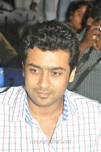 Picture 264245 | Tamil Actor Suriya New Photos | New Movie ...