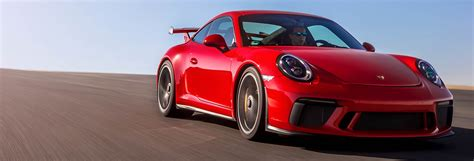 sports car buying guide consumer reports