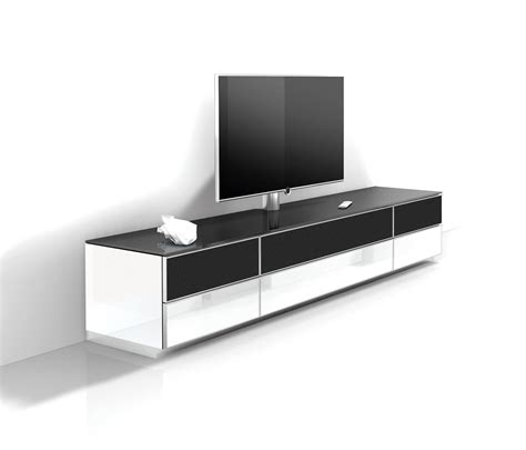 modular cabinets kitchen catena multimedia sideboards from spectral architonic 4244