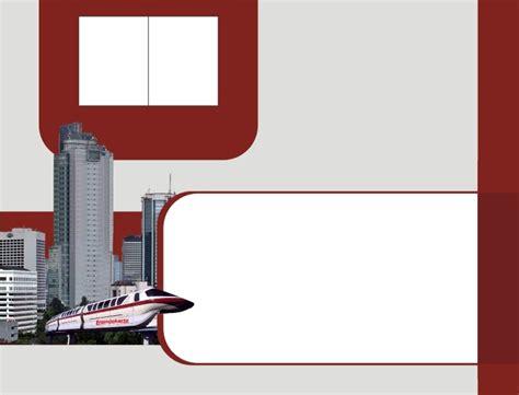 kumpulan background  layout  design proposal