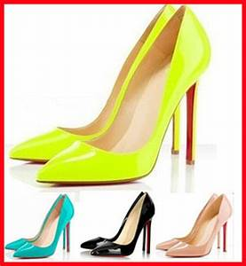 2014 new Fashion star candy neon yellow color party