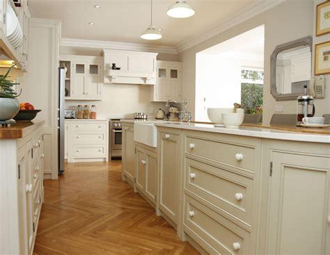 pin  linehans design  linehans design kitchens